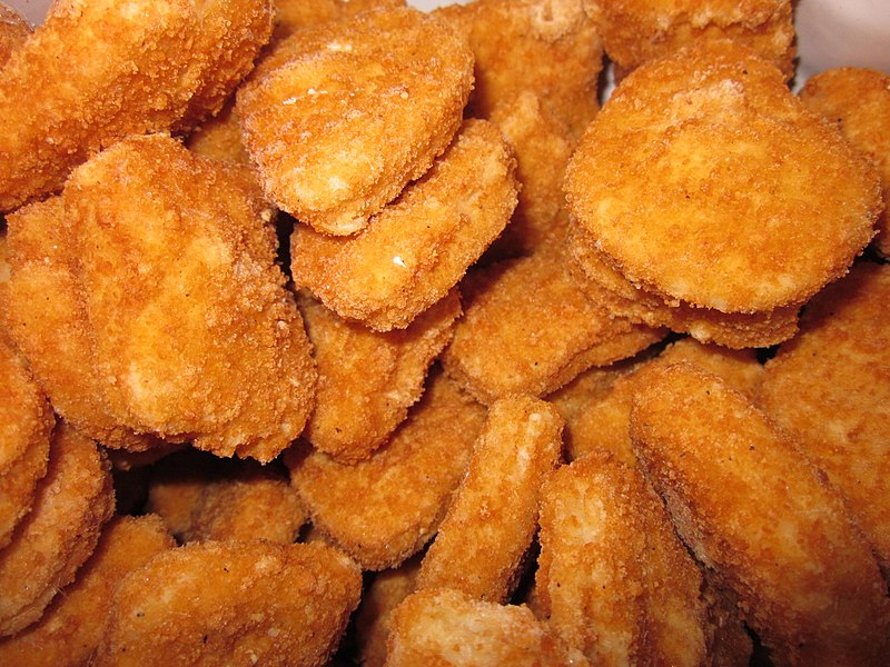 File:Foster Farms breast nuggets frozen.JPG