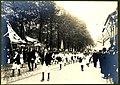 Fotoalbum Liberale Volksbond van Gent-Eeklo, 1909 - Photo album of the Liberale Volksbond Gent-Eeklo, 1909 (32792322771).jpg