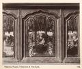 Fotografi på triptyk - Hallwylska museet - 104061.tif