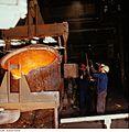 Fotothek df n-16 0000039 Facharbeiter für Gießereitechnik.jpg