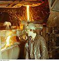 Fotothek df n-34 0000214 Metallurge für Hüttentechnik.jpg