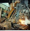 Fotothek df n-34 0000332 Metallurge für Walzwerktechnik, Rohrwalzwerk.jpg