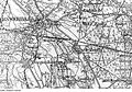 Fotothek df rp-d 0950054 Hoyerswerda-Zeißig. Reichskarte, 1-100.000, Einheitsblatt Nr. 89, 1922.jpg