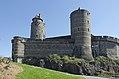 Fougères (Ille-et-Vilaine). (34469569366).jpg