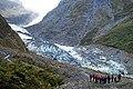 Fox Glacier NZ (1) (8400100946).jpg