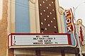 Fox Theatre, Norris Ave, McCook.jpg