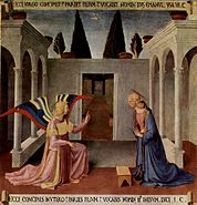 Fra Angelico 006