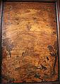 Fra Damiano da Bergamo e aiuti, storie del vecchio testamento, 1541-49, 01 creazione 1.JPG