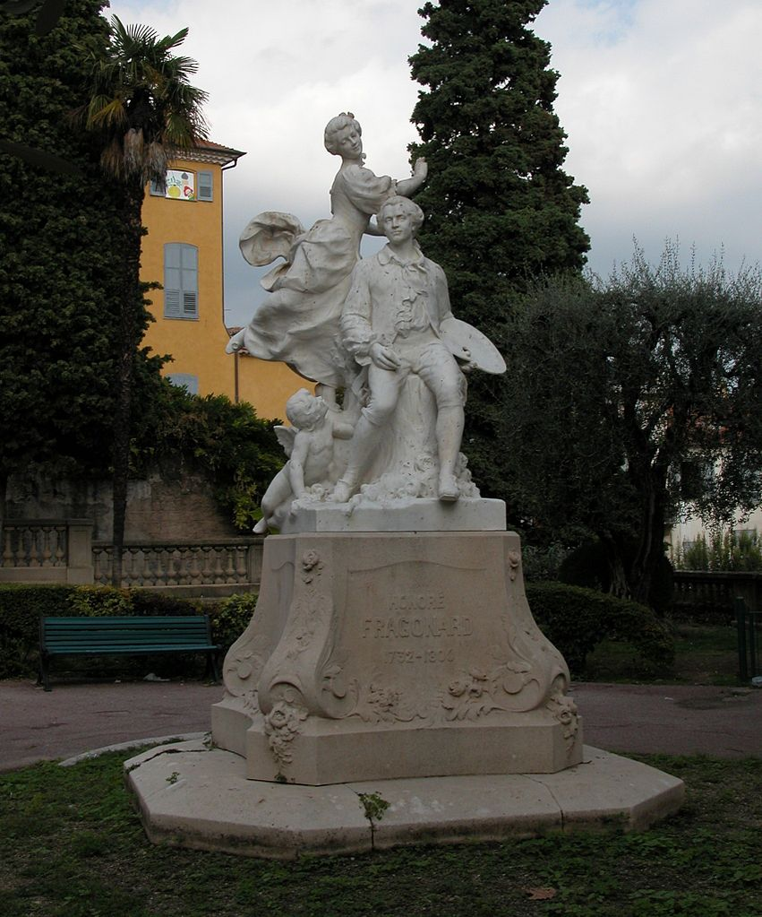 https://upload.wikimedia.org/wikipedia/commons/thumb/c/c5/Fragonardstatue.jpg/851px-Fragonardstatue.jpg
