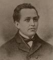François-Marie-Thomas Lorimier.png