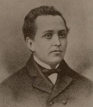 François-Marie-Thomas Chevalier de Lorimier - François-Marie-Thomas Chevalier de Lorimier