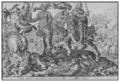 François Ier fait prisonnier à la bataille de Pavie, 24 février 1525.png