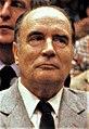 François Mitterrand 1981 (cropped).jpg