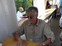 François Schuiten 01.jpg