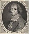 François de Harlay de Champvallon MET DP833014.jpg