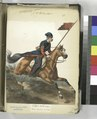 France, 1740-1745. Louis XV (NYPL b14896507-1235933).tiff