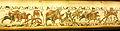 France-000675 - Tapestry - 18-19 (14811220518).jpg