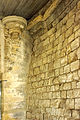 France-003256 - Fortress by Philip II (15618285383).jpg