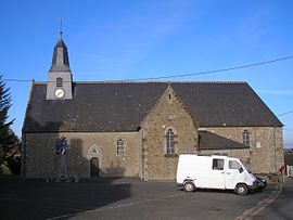 FranceNormandieSaintMartinLAiguillonEglise.jpg
