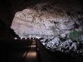 France - Ariège - Grotte du Mas d'azil2.JPG