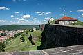 France Lorraine Moselle Bitche citadelle 03.jpg