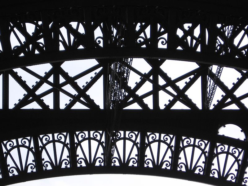 Dosya:France Paris-Eiffel-Tower 2005.jpg
