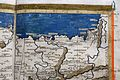 Francesco Berlinghieri, Geographia, incunabolo per niccolò di lorenzo, firenze 1482, 26 asia minore 06.jpg