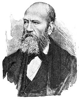 Francesco Gonin Italian painter