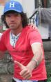 Francesco Longo.png