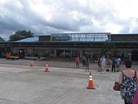 Francisco B Reyes Airport.jpg