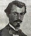 Francisco Ramirez Medina.jpg