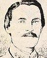 Francisco Varona González.jpg