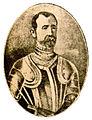 Francisco de Aguirre 2.jpg