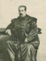 Francisco de Castro Matoso da Silva Corte-Real.png