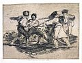Francisco de Goya - Con razon ó sin ella.jpg