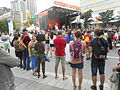 FrancoFolies de Montreal 2015 - 075.jpg