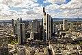 Frankfurt Main August 2020 11.jpg