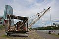 Frankfurt riverside crane 3.jpg