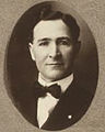 Franklin Williams Jr 1916.jpg