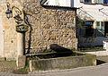 Frankweiler Dorfbrunnen 37.jpg