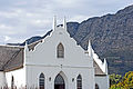 Franschhoek church-001.jpg