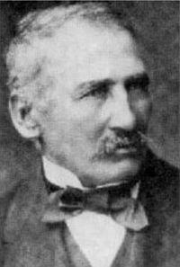 František Schmoranz.jpg