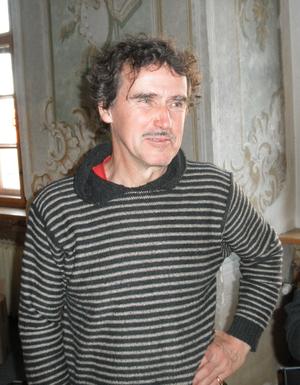 František Skála - František Skála (2013)