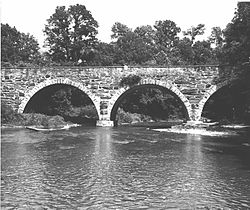 Frantz's Bridge.jpg