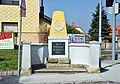 Franz Joseph memorial Königstetten.jpg