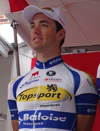 Frasnes-lez-Anvaing - Tour de Wallonie, étape 1, 26 juillet 2014, départ (B034).JPG