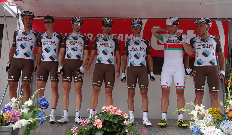 Frasnes-lez-Anvaing - Tour de Wallonie, étape 1, 26 juillet 2014, départ (B163).JPG