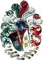 Fraternitas Vanenica (Wappen).png