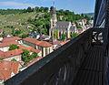 Frauenkirche (Esslingen) von St. Dionys gesehen.jpg