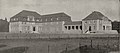 Frauenschule der Diakonissenanstalt Kaiserswerth, 1911.jpg